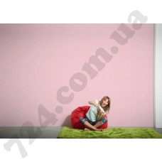 Интерьер Sweet Dreams Артикул 324412 интерьер 7