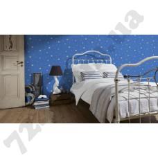 Интерьер Sweet Dreams Артикул 324414 интерьер 4