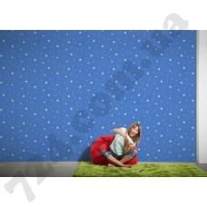 Интерьер Sweet Dreams Артикул 324414 интерьер 6