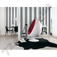 Интерьер Pigment Артикул 964823 интерьер 2