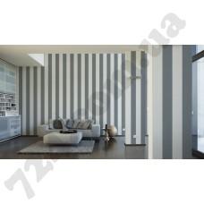 Интерьер Pigment Артикул 964823 интерьер 3