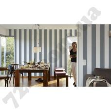 Интерьер Pigment Артикул 964823 интерьер 4