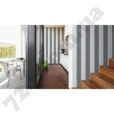 Интерьер Pigment Артикул 964823 интерьер 5