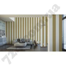 Интерьер Pigment Артикул 964816 интерьер 3