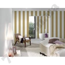 Интерьер Pigment Артикул 964816 интерьер 9