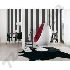 Интерьер Pigment Артикул 964830 интерьер 2