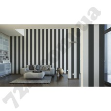 Интерьер Pigment Артикул 964830 интерьер 3