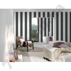 Интерьер Pigment Артикул 964830 интерьер 9