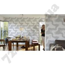 Интерьер Pigment Артикул 953018 интерьер 4