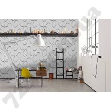 Интерьер Pigment Артикул 951781 интерьер 8