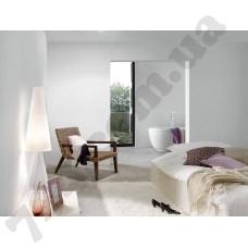 Интерьер Pigment Артикул 929518 интерьер 9