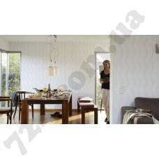 Интерьер Pigment Артикул 944451 интерьер 4