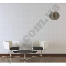 Интерьер Pigment Артикул 944451 интерьер 6