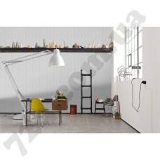 Интерьер Pigment Артикул 944451 интерьер 8