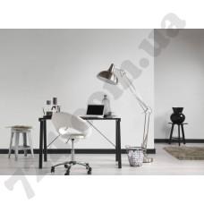 Интерьер Pigment Артикул 950314 интерьер 7