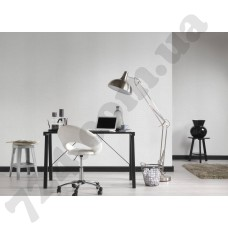 Интерьер Pigment Артикул 950512 интерьер 7