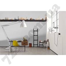 Интерьер Pigment Артикул 952813 интерьер 8