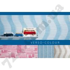 Интерьер Pigment Артикул 953351 интерьер 1