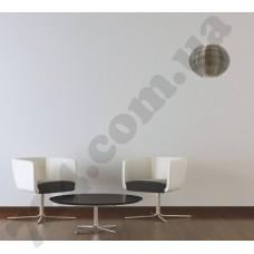 Интерьер Pigment Артикул 952521 интерьер 6