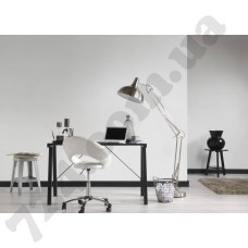 Интерьер Pigment Артикул 950918 интерьер 7