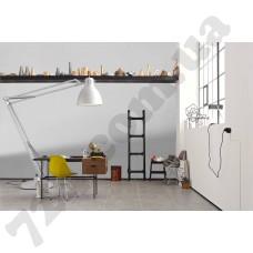 Интерьер Pigment Артикул 950918 интерьер 8