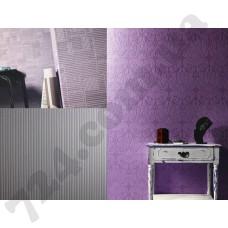 Интерьер Pigment Артикул 951351 интерьер 1
