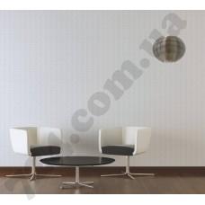 Интерьер Pigment Артикул 951371 интерьер 6