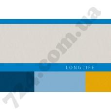 Интерьер Pigment Артикул 953414 интерьер 1
