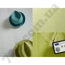 Интерьер Pigment Артикул 934801 интерьер 1
