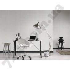 Интерьер Pigment Артикул 934801 интерьер 8
