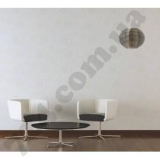 Интерьер Pigment Артикул 952615 интерьер 6