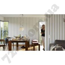 Интерьер Pigment Артикул 954619 интерьер 4