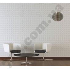 Интерьер Pigment Артикул 952417 интерьер 6