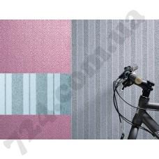 Интерьер Pigment Артикул 952891 интерьер 1