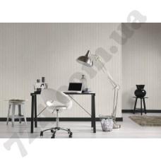 Интерьер Pigment Артикул 952891 интерьер 8
