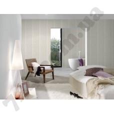 Интерьер Pigment Артикул 952941 интерьер 9