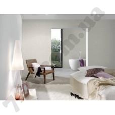 Интерьер Pigment Артикул 955111 интерьер 9
