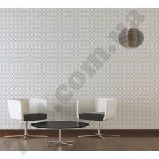 Интерьер Pigment Артикул 952921 интерьер 6