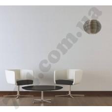 Интерьер Pigment Артикул 952561 интерьер 6