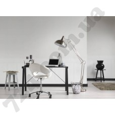 Интерьер Pigment Артикул 501127 интерьер 5
