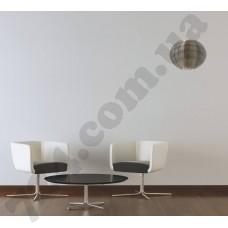 Интерьер Pigment Артикул 952981 интерьер 6