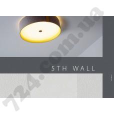 Интерьер Pigment Артикул 952991 интерьер 1
