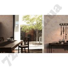Интерьер Essentials Артикул 307171 интерьер 4