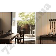 Интерьер Essentials Артикул 307164 интерьер 3