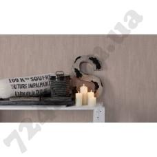 Интерьер Essentials Артикул 319403 интерьер 2