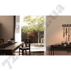 Интерьер Essentials Артикул 319405 интерьер 3