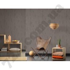 Интерьер Essentials Артикул 318503 интерьер 1