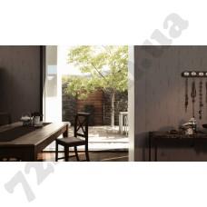 Интерьер Essentials Артикул 318503 интерьер 4