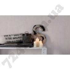 Интерьер Essentials Артикул 560186 интерьер 2
