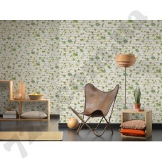 Интерьер Essentials Артикул 319421 интерьер 1